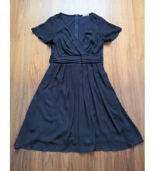 ORSAY kék ruha XS/S
