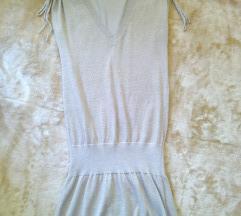 Arany csillogó ruha/tunika