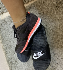 Nike NM d runner 2