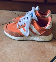 HIBÁTLAN, eredeti adidas cipő
