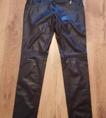 Új, eredeti Elisabetta Franchi nadrág