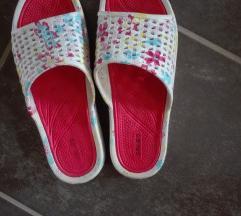Csinos papucs