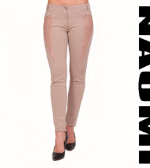 Új Naomi nadrág
