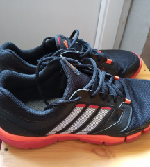 Eredeti Adidas Adipure Tr 360 cipő 42 es méret