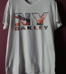 Oakley NY Póló - Ünnepi Akció