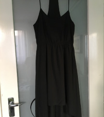 FOREVER 21 nyári ruha