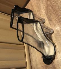Nagyon szexy elegáns cipő
