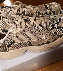 Adidas Consortium Yung-1 Snake
