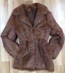 Női sz kabát
