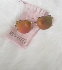 missguided napszemüveg