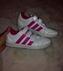 Adidas 38-as tépőzáras cipő
