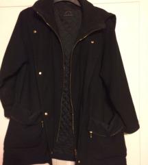 Bogner 38-s kabát
