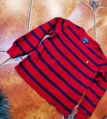 Ralph Lauren gyerek pulóver