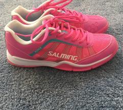 Salming Adder Pink női teremcipő/kézilabda cipő