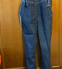 Kantáros nadrág