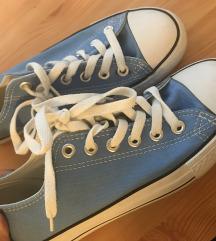 39-es tornacipő
