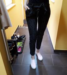 Megkötös nadrág