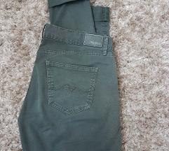 Pepe jeans nadrág