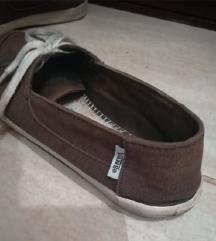 Vans cipő ennyiért??!