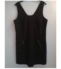 little black dress for venus size girls