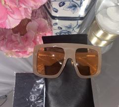 Dior napszemüveg