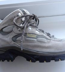 Columbia bakancs cipő 40,5