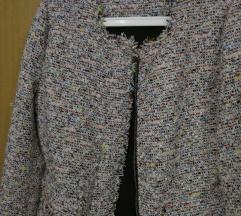 Tweed dzseki