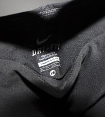 Eredeti Nike sport nadrág