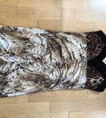 Sugarbird ruha (Zimány L.)