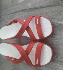 CROCS papucs