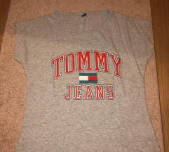 Tommy, Gucci női pólók