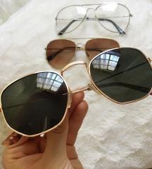 Napszemüvegek Asos, Six, H&M