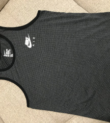 Nike férfi póló trikó M