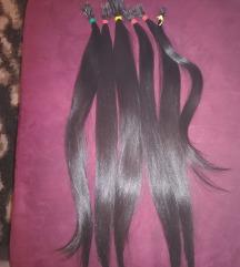 Pót haj