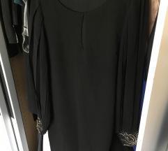 Szuper csinos egyedi új ruha