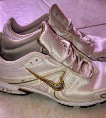 Nike Air futócipő 37,5