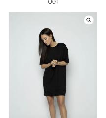 Basic Tamara Lukovics ruha