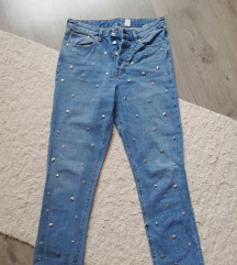 Új mom jeans