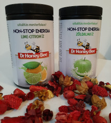 Dr. Honey Bee Non-stop energiaital