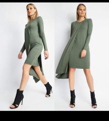 új S Sugarbird ruha