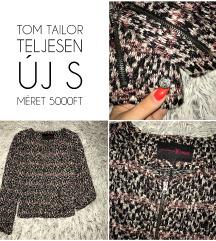 Tom Tailor kabát