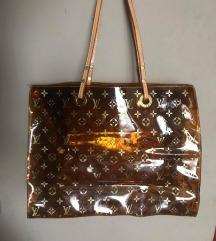 Lv Strand táska
