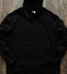 Új  ' Adidas Originals ' férfi kapucnis pulóver