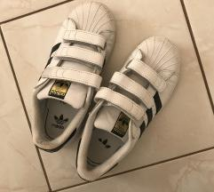 Adidas cipő