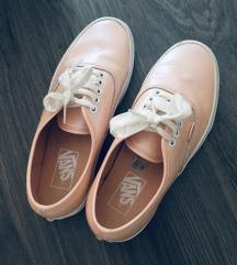 Vans női cipő