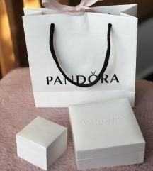 Eladó Pandora gyűrű