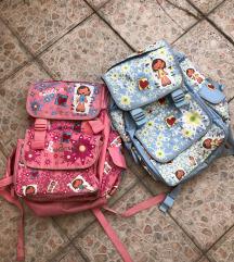 BUDMIL gyerek táska