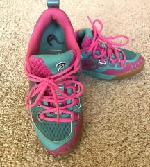 Kézilabda cipő