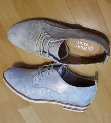 CCC Jenny Fairy fűzős cipő ÚJ!