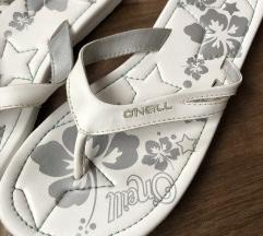 O'Neill strandpapucs